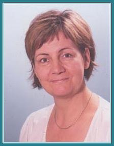 Physiotherapeutin,Entspannungstherapeutin, Akupunkt-Meridian-Massage-Therapeutin/TCM